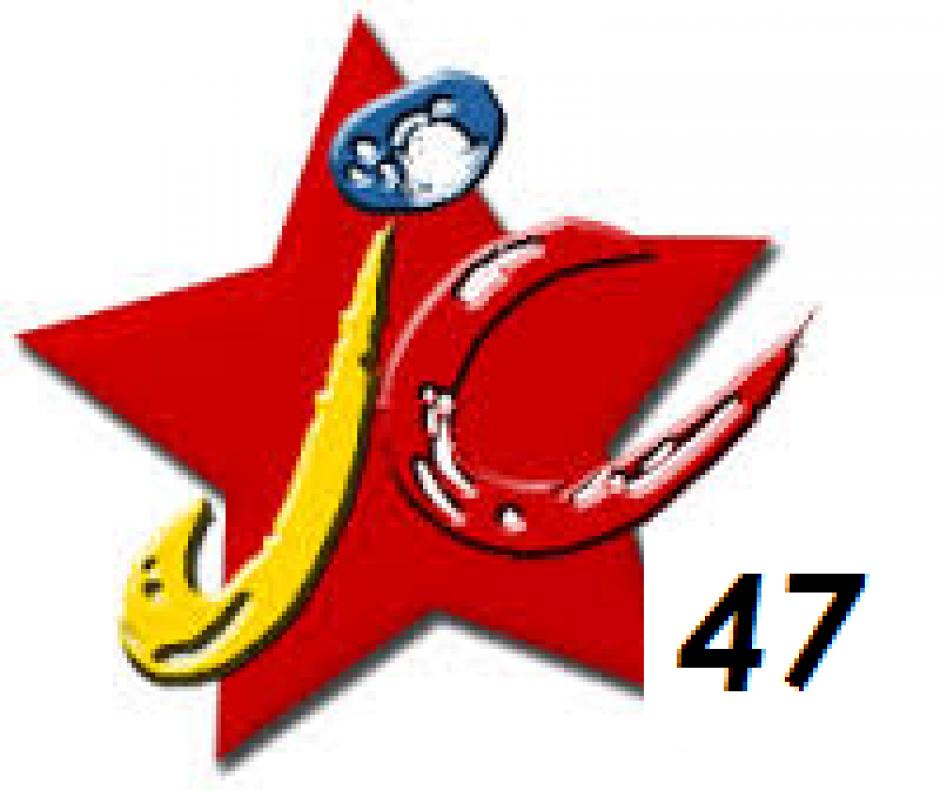 Organigramme MJCF 47