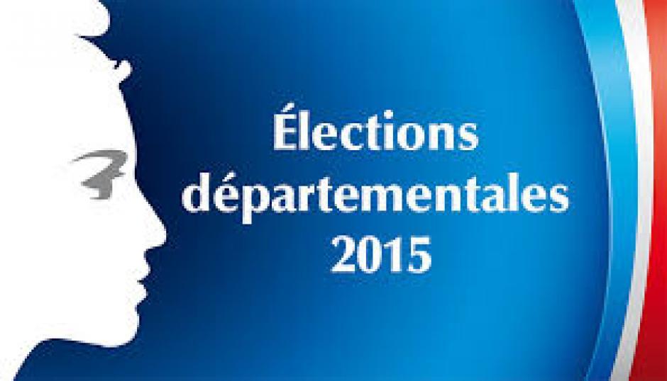 Élections départementales ; Déclaration des jeunes communistes du Lot et Garonne